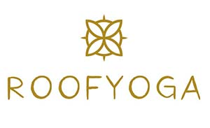 Roof Yoga Casablanca